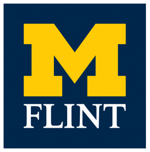 official.umflint.logo_