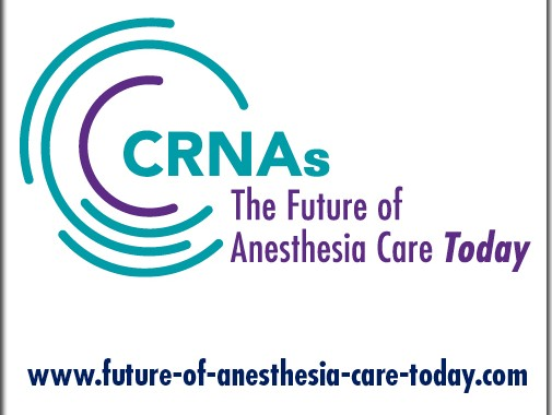 crna week button large image